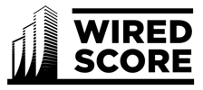 llogo du label wired score