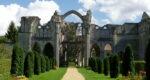 Abbaye D'Ourcamp